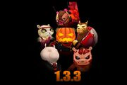 Update1.3.3-halloween-skin-compilation