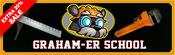 Grahamerschoolbundle