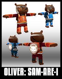 File:Sam-e-rai-oliver-skin-concept.jpg