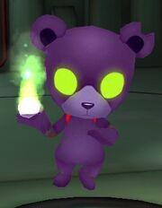 PurpleBotch2