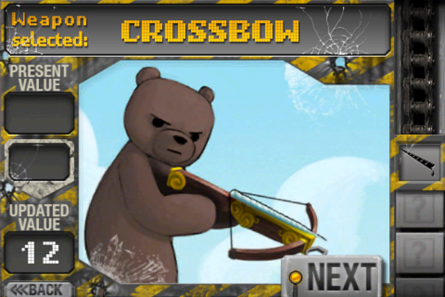File:Weapon selected- crossbow.png
