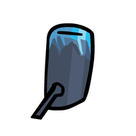 File:Ice cannon.png