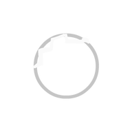 File:Forceball.png
