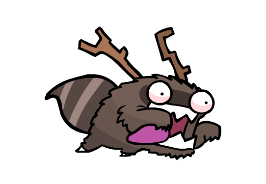 File:Racoon monster.png