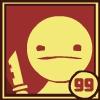 File:DeadlyPerformer.jpg