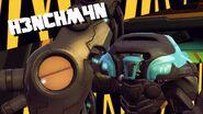 H3nchm4n
