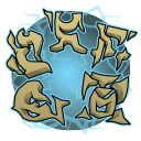 File:Runes of Power.png