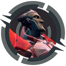 File:Rath - Icon.png