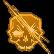 Rogue Logo