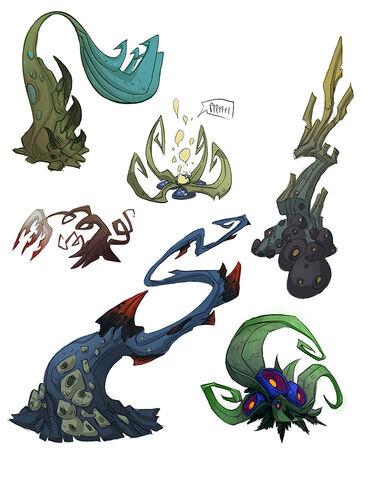 File:Ekkunar alien plants.jpg
