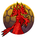 File:Flame Shield.png