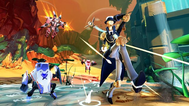 File:2K Battleborn Outback Capture MarquisRun.jpg