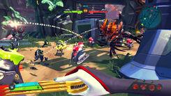 Battleborn Incursion FP Deande 01