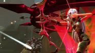 BBDemo Action Thorn