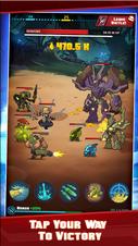 Battleborn tap2