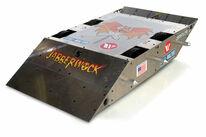 Jabberwock sfb01