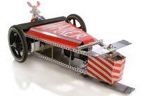Bot-00354