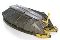 Junkyardcog sf01