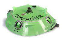Invader BB2016