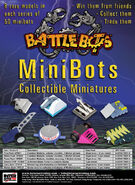BattlebotsMinibotsPoster