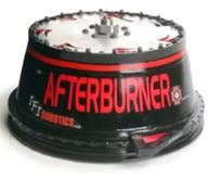 Afterburner 5.0