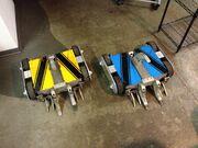 Packraptors2012