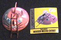 MiniBotMMC