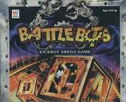 Battlebots-Kickbot-Arena-Game-Sealed