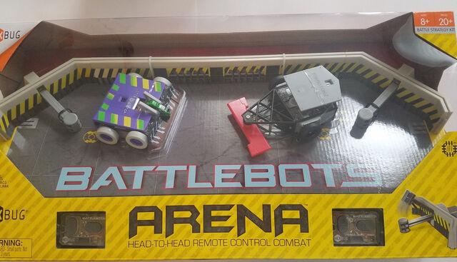 File:BattleBotsArenaAlternateConfig.jpg