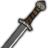 File:Sword 01 70x70.png
