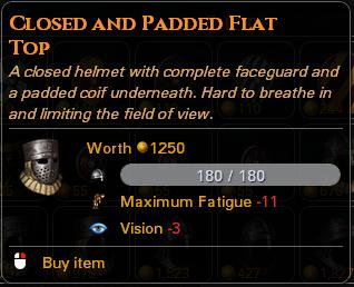 File:ClosedAndPaddedFlatTop.PNG