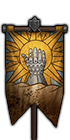 File:Banner 18 weapon.png
