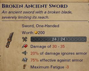 Broken Ancient Sword.png