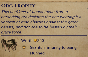File:Orc-Trophy.png