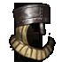 File:Inventory helmet 13.png
