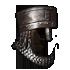File:Inventory helmet 14.png