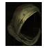 File:Inventory helmet 36.png