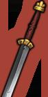 File:Unique greatsword 2 icon.png
