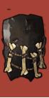File:Unique shield 12 icon.png
