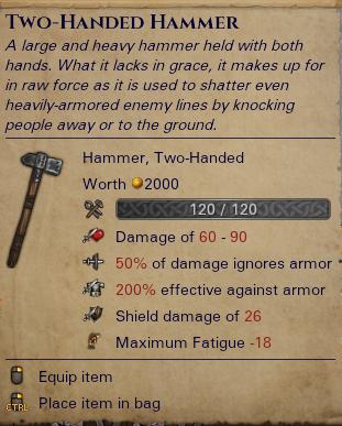 File:2h Hammer2.png