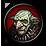 File:Goblin 01 orientation.png