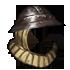 File:Inventory helmet 09.png