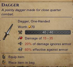 Dagger01Stats
