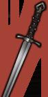 File:Unique greatsword 3 icon.png