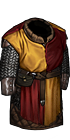 File:Inventory faction armor 09.png