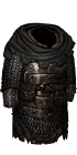 File:Inventory body armor 51.png