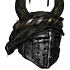 File:Inventory faction helmet 13.png