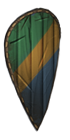 File:Inventory faction shield kite 07 01.png