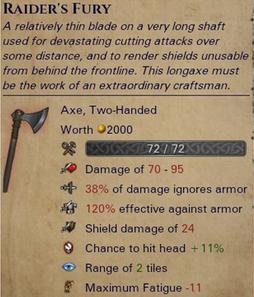File:Raider's Fury.png