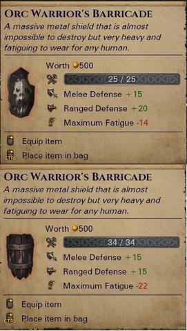 File:Unique Orc Shields.png